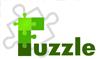 fuzzle logo